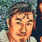 Yokotine's Pinterest Account Avatar