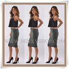 Minxy Shop Pinterest Account