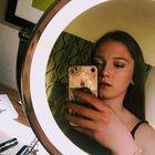 Katie Pinterest Profile Picture