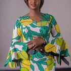 Lynda Obieze Pinterest Account