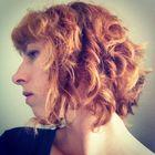 Sara Bond's Pinterest Account Avatar