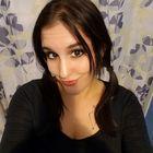 Jennifer Lapinsky Pinterest Account