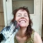 Martha Dahl's Pinterest Account Avatar