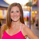 Courtney Kelley Pinterest Account
