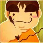Junji Yamashita instagram Account