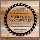 Veeranna Woodworks instagram Account
