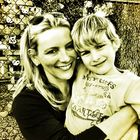 Louise Kewish instagram Account