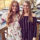 Larla Halsey Pinterest Account