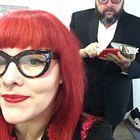 Rachel McPadden Pinterest Account