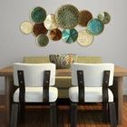 Living Room Decor Grey instagram Account
