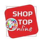 Shop Top Online 🛒 Pinterest Account