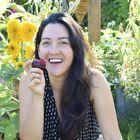 Randi ~Freckled Californian   Gardening + Seasonal Living Pinterest Account