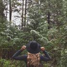 Kaarina Pinterest Account