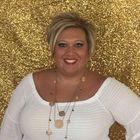 Amber Beller Pinterest Account