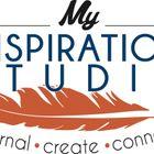 My Inspiration Studio's Pinterest Account Avatar