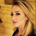 Nida Ezgi instagram Account