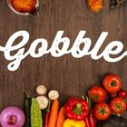 Gobble Pinterest Profile Picture