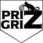 PRIGRIZ Pinterest Account