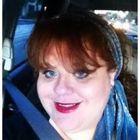Karen McHale Pinterest Account
