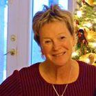 Judy Inglis