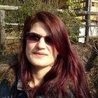 Sonja Heinkel Pinterest Account