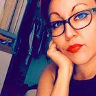 Nicole Marie Pinterest Account