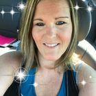 Elisa Davis Pinterest Account