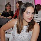 Julieta Ann Sposato Pinterest Account