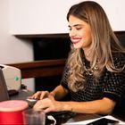 Giovanna Pagliato Pinterest Account