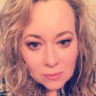 Trinette Jones's Pinterest Account Avatar