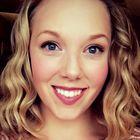 Katelyn Smith Pinterest Account