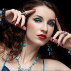 Simply Fabulous Jewelry instagram Account