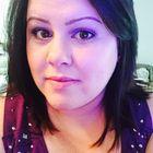 Ashley Bliss