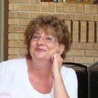 Stephanie Howell Pinterest Account