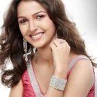 Reethu Varma