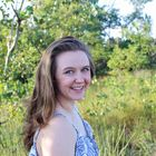 Rebekah Joan | Intentional Living, Self Care, Personal Growth's Pinterest Account Avatar