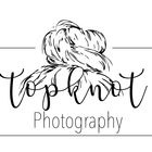 topknotphotography