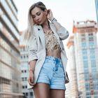Daria DBK Stylez's Pinterest Account Avatar