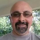 John Paulin Pinterest Account
