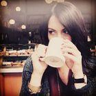mrscoffee Pinterest Account
