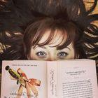 Books.Faith.Love. Pinterest Account