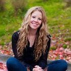 Laura Rider Dutelle Pinterest Account