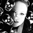 AshLeigh Litteral Pinterest Account
