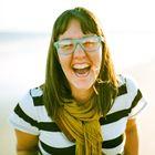 Emily Steffen | Oh Yay Studio Pinterest Account