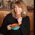 Bowl Me Over - Quick & Easy Recipes for Soups, Casseroles & More's Pinterest Account Avatar