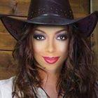 Mary Sias Pinterest Account