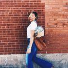 Jessica Lauren (NoRealJewelry) Pinterest Account