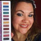 Kori Gagne AVON Beauty Boss Pinterest Account