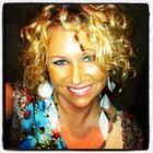 Erica Terry Pinterest Account