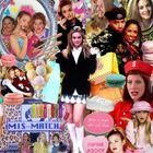 chloe :) Pinterest Account